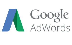 Google adwords ook voor internet marketing